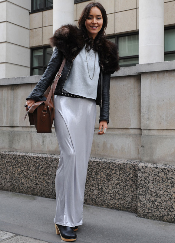 londres-moda-calle-london-street-style-modaddiction-street-look-fashion-week-moda-londres-london-trends-tendencias-brillante