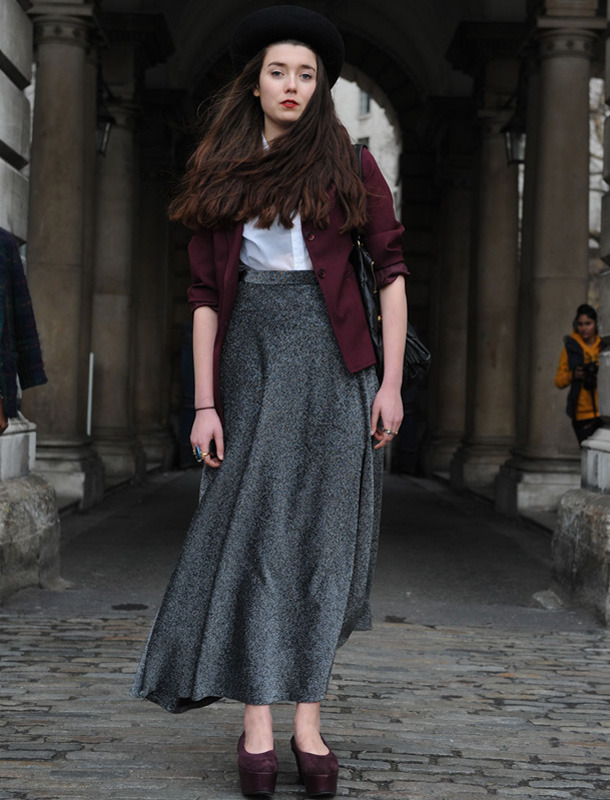 londres-moda-calle-london-street-style-modaddiction-street-look-fashion-week-moda-londres-london-trends-tendencias-burdeos