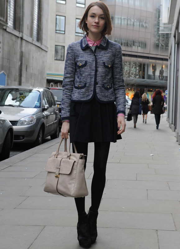 londres-moda-calle-london-street-style-modaddiction-street-look-fashion-week-moda-londres-london-trends-tendencias-chic