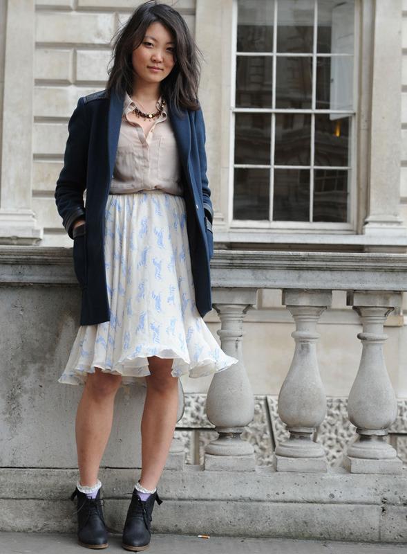 londres-moda-calle-london-street-style-modaddiction-street-look-fashion-week-moda-londres-london-trends-tendencias-naïf