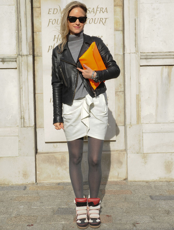 londres-moda-calle-london-street-style-modaddiction-street-look-fashion-week-moda-londres-london-trends-tendencias-sport