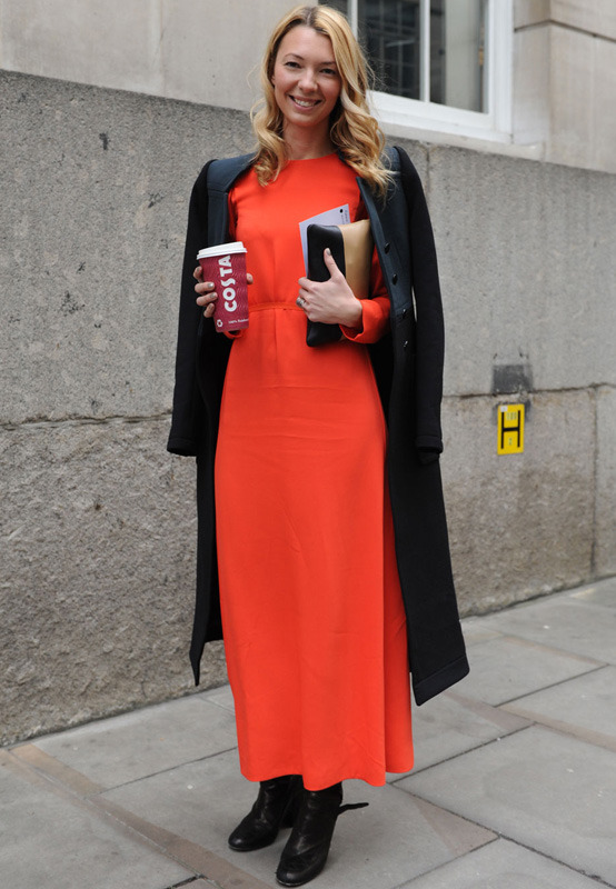 londres-moda-calle-london-street-style-modaddiction-street-look-fashion-week-moda-londres-london-trends-tendencias-vitamina