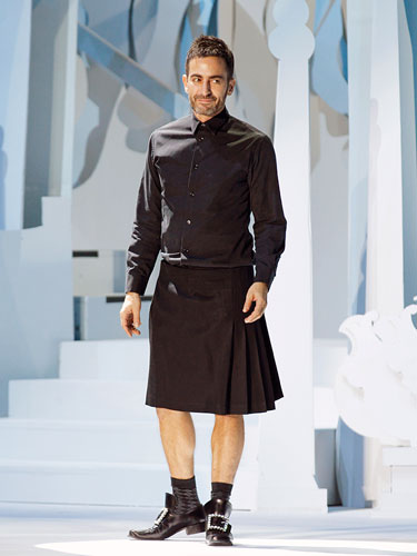 marc-jacobs-marie-claire-skirt-falda-fashion-trends-magazine-modaddiction