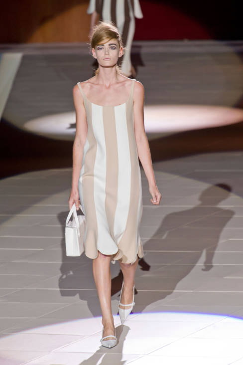 marc-jacobs-spring-primavera-2013-fashion-week-new-york-nueva-york-fashion-moda-desfile-ready-to-wear-modaddiction