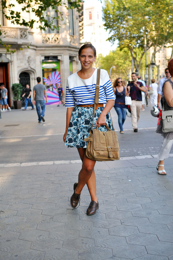 mejor-vestidos-europa-best-clothing-europe-skyscranners-modaddiction-fashion-moda-chic-glamour-hipster-italia-francia-espana-inglaterra-dinamarca-barcelona-mujer-woman