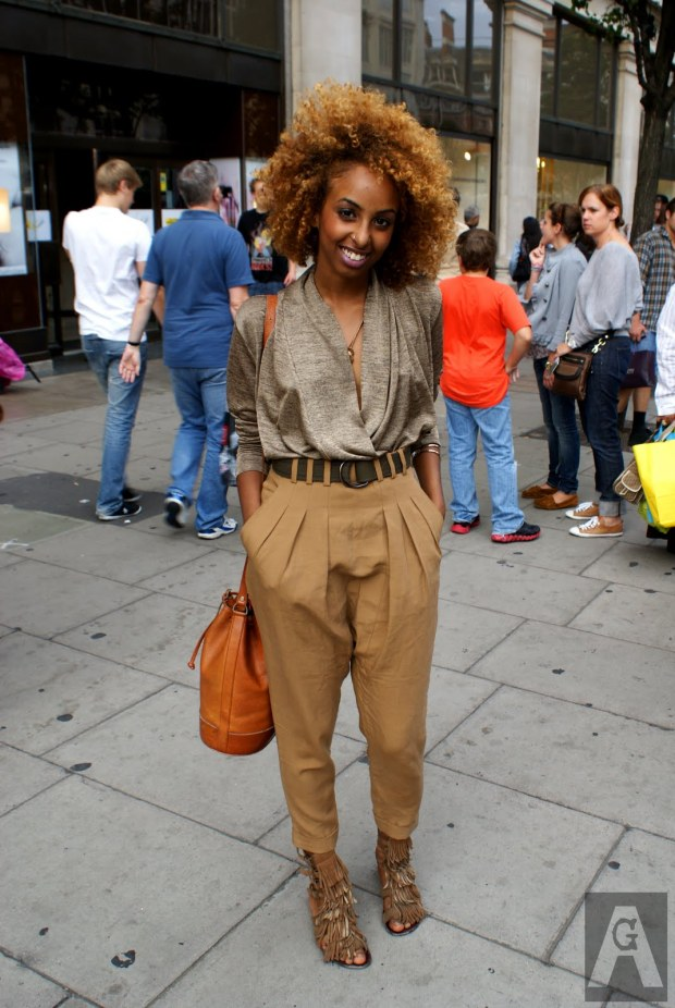 mejor-vestidos-europa-best-clothing-europe-skyscranners-modaddiction-fashion-moda-chic-glamour-hipster-italia-francia-espana-inglaterra-dinamarca-london-mujer-woman