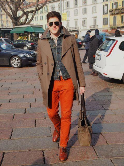 mejor-vestidos-europa-best-clothing-europe-skyscranners-modaddiction-fashion-moda-chic-glamour-hipster-italia-francia-espana-inglaterra-dinamarca-milan-hombre-man