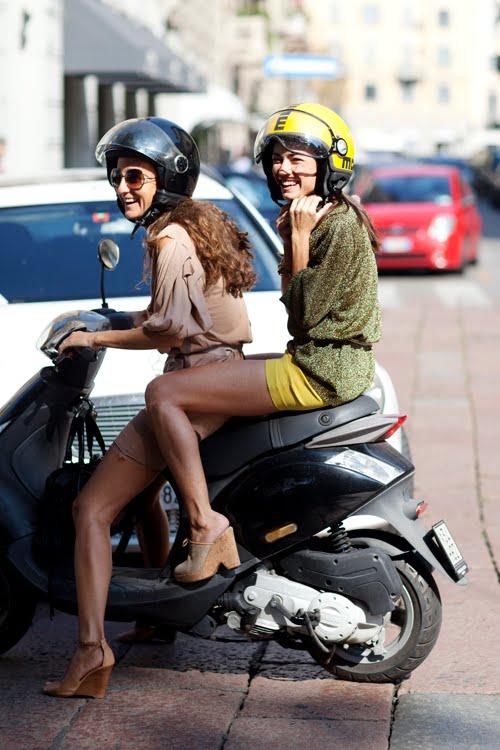 mejor-vestidos-europa-best-clothing-europe-skyscranners-modaddiction-fashion-moda-chic-glamour-hipster-italia-francia-espana-inglaterra-dinamarca-milan-mujer-woman