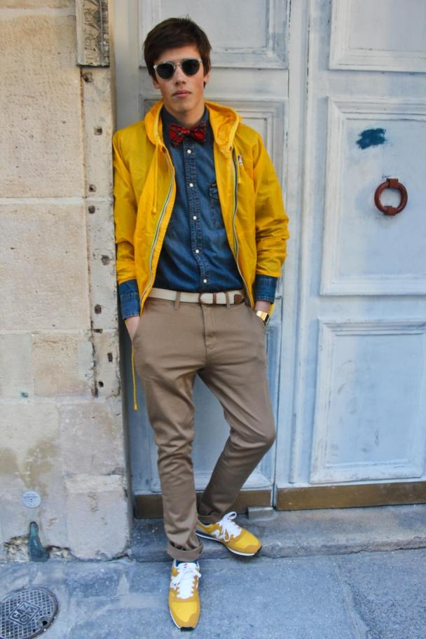 mejor-vestidos-europa-best-clothing-europe-skyscranners-modaddiction-fashion-moda-chic-glamour-hipster-italia-francia-espana-inglaterra-dinamarca-paris-hombre-man