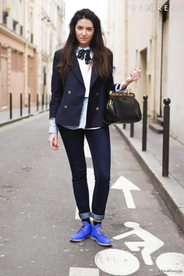 mejor-vestidos-europa-best-clothing-europe-skyscranners-modaddiction-fashion-moda-chic-glamour-hipster-italia-francia-espana-inglaterra-dinamarca-paris-mujer-woman