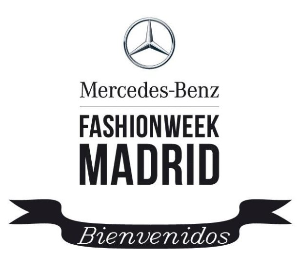 mercedes-benz-fashion-week-madrid-disenadores-designers-modaddiction-primavera-verano-2013-spring-summer-2013-1