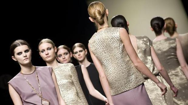 mercedes-benz-fashion-week-madrid-disenadores-designers-modaddiction-primavera-verano-2013-spring-summer-2013-2