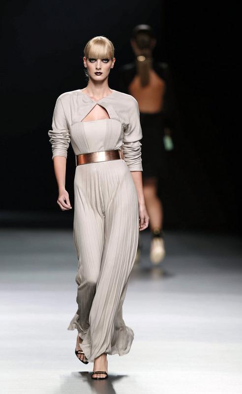 mercedes-benz-fashion-week-madrid-disenadores-designers-modaddiction-primavera-verano-2013-spring-summer-2013-juanjo-oliva