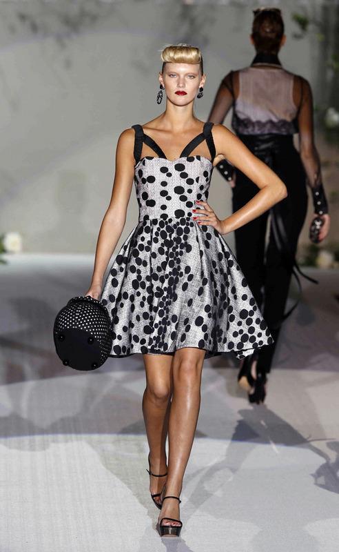 mercedes-benz-fashion-week-madrid-disenadores-designers-modaddiction-primavera-verano-2013-spring-summer-2013-roberto-verino