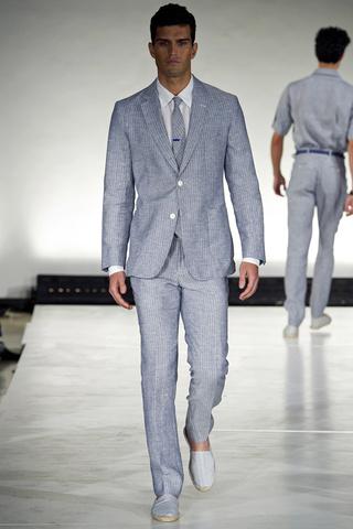 moda-hombre-semana-moda-nueva-york-fashion-menswear-fashion-week-new-york-modaddiction-spring-summer-2013-primavera-verano-2013-trends-tendencias-man-oficina-work-1