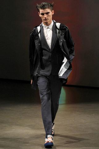 moda-hombre-semana-moda-nueva-york-fashion-menswear-fashion-week-new-york-modaddiction-spring-summer-2013-primavera-verano-2013-trends-tendencias-man-oficina-work-2