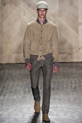 moda-hombre-semana-moda-nueva-york-fashion-menswear-fashion-week-new-york-modaddiction-spring-summer-2013-primavera-verano-2013-trends-tendencias-man-oficina-work-3