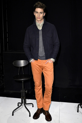 moda-hombre-semana-moda-nueva-york-fashion-menswear-fashion-week-new-york-modaddiction-spring-summer-2013-primavera-verano-2013-trends-tendencias-man-oficina-work-4