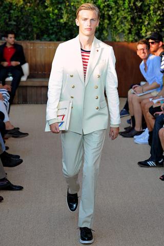 moda-hombre-semana-moda-nueva-york-fashion-menswear-fashion-week-new-york-modaddiction-spring-summer-2013-primavera-verano-2013-trends-tendencias-man-oficina-work-5