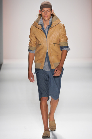 moda-hombre-semana-moda-nueva-york-fashion-menswear-fashion-week-new-york-modaddiction-spring-summer-2013-primavera-verano-2013-trends-tendencias-man-sport-casual-corto-short-1