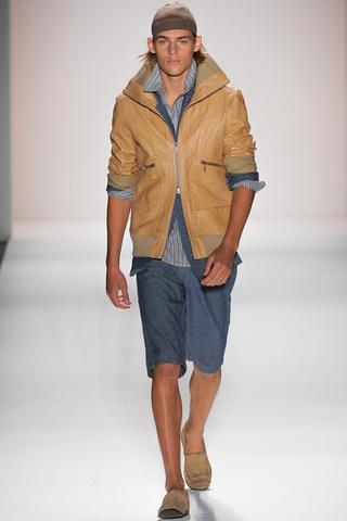 moda-hombre-semana-moda-nueva-york-fashion-menswear-fashion-week-new-york-modaddiction-spring-summer-2013-primavera-verano-2013-trends-tendencias-man-sport-casual-corto-short-1