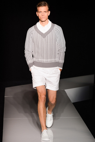moda-hombre-semana-moda-nueva-york-fashion-menswear-fashion-week-new-york-modaddiction-spring-summer-2013-primavera-verano-2013-trends-tendencias-man-sport-casual-corto-short-2