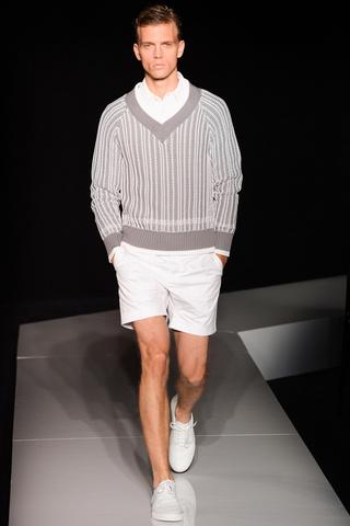 moda-hombre-semana-moda-nueva-york-fashion-menswear-fashion-week-new-york-modaddiction-spring-summer-2013-primavera-verano-2013-trends-tendencias-man-sport-casual-corto-short-2