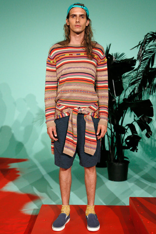 moda-hombre-semana-moda-nueva-york-fashion-menswear-fashion-week-new-york-modaddiction-spring-summer-2013-primavera-verano-2013-trends-tendencias-man-sport-casual-corto-short-3