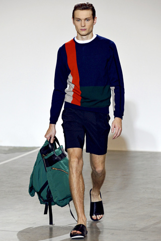 moda-hombre-semana-moda-nueva-york-fashion-menswear-fashion-week-new-york-modaddiction-spring-summer-2013-primavera-verano-2013-trends-tendencias-man-sport-casual-corto-short-4