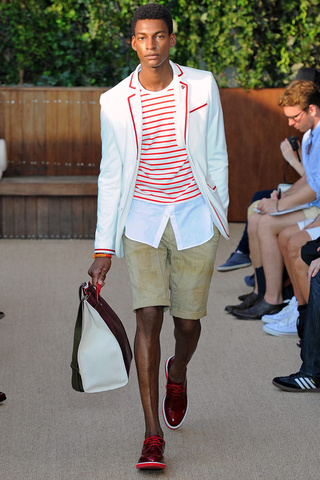 moda-hombre-semana-moda-nueva-york-fashion-menswear-fashion-week-new-york-modaddiction-spring-summer-2013-primavera-verano-2013-trends-tendencias-man-sport-casual-corto-short-5