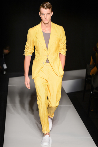 moda-hombre-semana-moda-nueva-york-fashion-menswear-fashion-week-new-york-modaddiction-spring-summer-2013-primavera-verano-2013-trends-tendencias-man-sport-deporte-casual-1