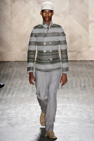 moda-hombre-semana-moda-nueva-york-fashion-menswear-fashion-week-new-york-modaddiction-spring-summer-2013-primavera-verano-2013-trends-tendencias-man-sport-deporte-casual-2