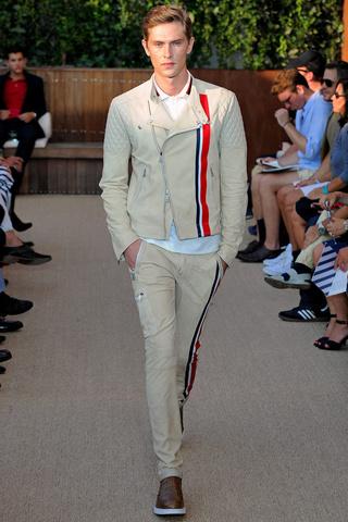 moda-hombre-semana-moda-nueva-york-fashion-menswear-fashion-week-new-york-modaddiction-spring-summer-2013-primavera-verano-2013-trends-tendencias-man-sport-deporte-casual-4