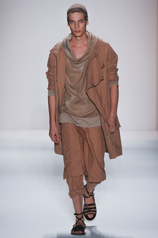 moda-hombre-semana-moda-nueva-york-fashion-menswear-fashion-week-new-york-modaddiction-spring-summer-2013-primavera-verano-2013-trends-tendencias-man-sport-deporte-casual-5
