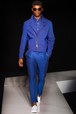 moda-hombre-semana-moda-nueva-york-fashion-menswear-fashion-week-new-york-modaddiction-spring-summer-2013-primavera-verano-2013-trends-tendencias-man-sport-deporte-casual-6
