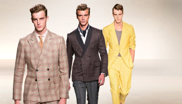 moda-hombre-semana-moda-nueva-york-fashion-menswear-fashion-week-new-york-modaddiction-spring-summer-2013-primavera-verano-2013-trends-tendencias-man