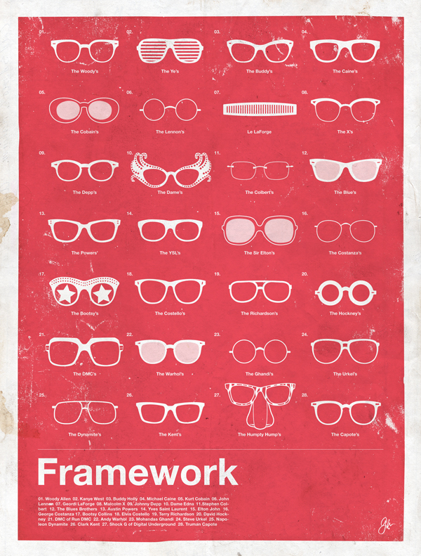 moxy-creative-posters-hipster-ilustracion-minimalista-modaddiction-arte-art-culture-cultura-peliculas-cine-cinema-moda-fashion-trends-tendencias-3