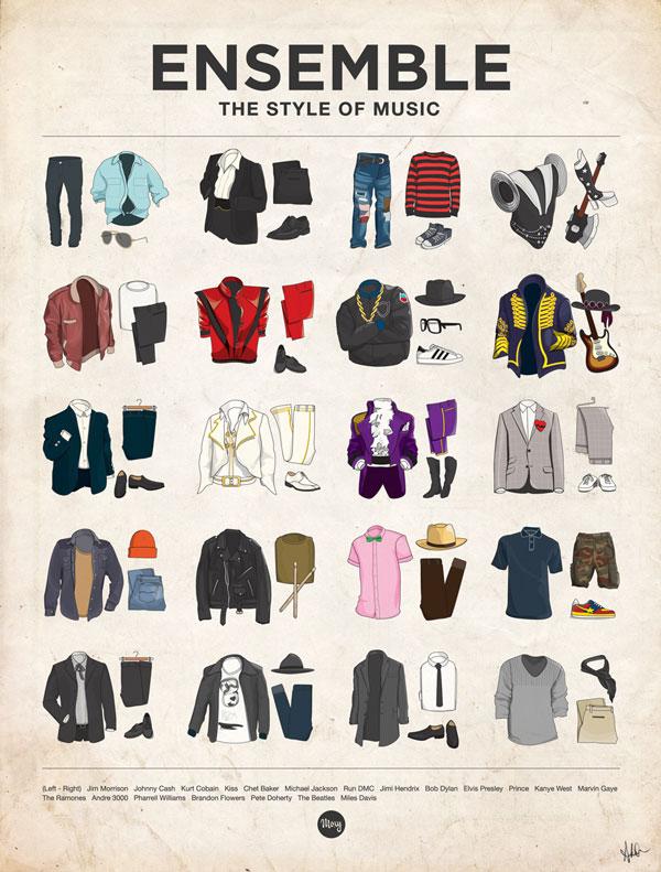 moxy-creative-posters-hipster-ilustracion-minimalista-modaddiction-arte-art-culture-cultura-peliculas-cine-cinema-moda-fashion-trends-tendencias-5