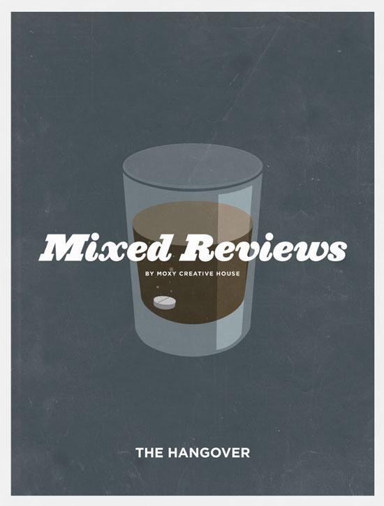 moxy-creative-posters-hipster-ilustracion-minimalista-modaddiction-arte-art-culture-cultura-peliculas-cine-cinema-moda-fashion-trends-tendencias-7