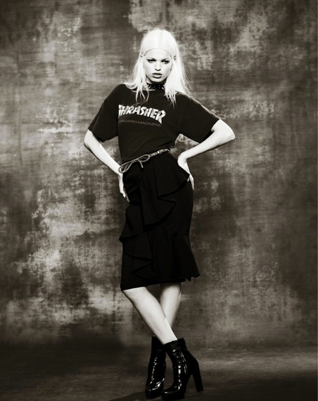 muse-magazine-daphne-groeneveld-mariano-vivanco-fotografc3ada-photography-trends-tendencias-modaddiction