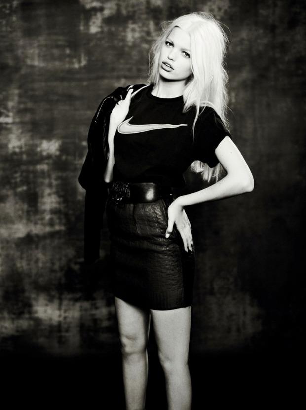 muse-magazine-daphne-groeneveld-mariano-vivanco-fotografc3ada-photography-trends-tendencias-modaddiction