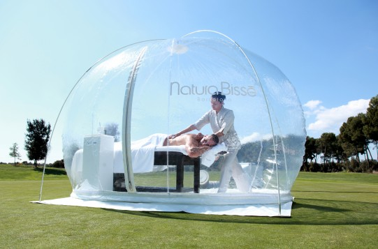 quirogolf-masaje_pure-air-control_zonaair3d-salud-belleza-bienestar-bubble-modaddiction