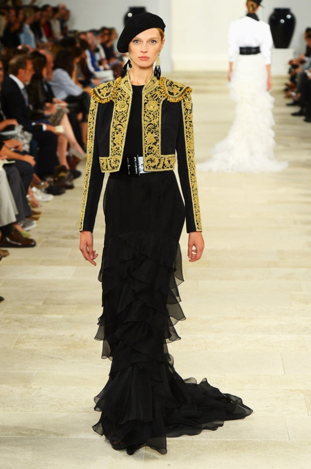 ralph-lauren-new-york-fashion-week-semana-moda-nueva-york-modaddiction-desfile-catwalk-runway-gaucha-espanola-spring-summer-2013-primavera-verano-2013-1