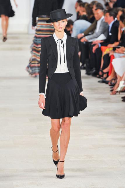 ralph-lauren-new-york-fashion-week-semana-moda-nueva-york-modaddiction-desfile-catwalk-runway-gaucha-espanola-spring-summer-2013-primavera-verano-2013-10