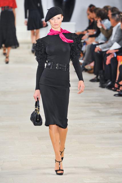 ralph-lauren-new-york-fashion-week-semana-moda-nueva-york-modaddiction-desfile-catwalk-runway-gaucha-espanola-spring-summer-2013-primavera-verano-2013-11