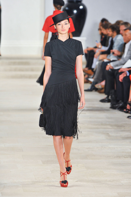 ralph-lauren-new-york-fashion-week-semana-moda-nueva-york-modaddiction-desfile-catwalk-runway-gaucha-espanola-spring-summer-2013-primavera-verano-2013-12
