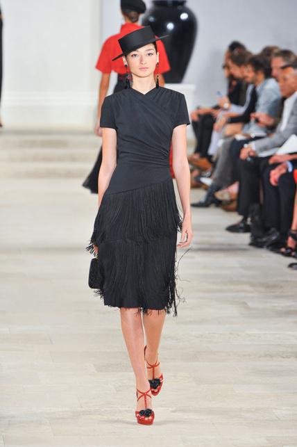 ralph-lauren-new-york-fashion-week-semana-moda-nueva-york-modaddiction-desfile-catwalk-runway-gaucha-espanola-spring-summer-2013-primavera-verano-2013-12