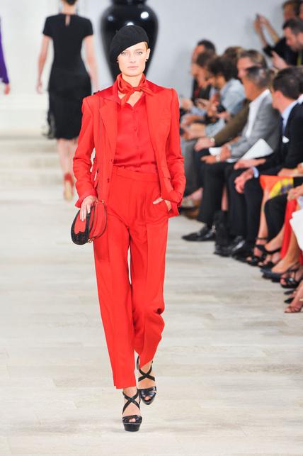 ralph-lauren-new-york-fashion-week-semana-moda-nueva-york-modaddiction-desfile-catwalk-runway-gaucha-espanola-spring-summer-2013-primavera-verano-2013-13
