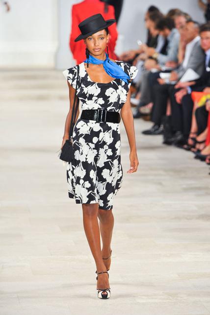 ralph-lauren-new-york-fashion-week-semana-moda-nueva-york-modaddiction-desfile-catwalk-runway-gaucha-espanola-spring-summer-2013-primavera-verano-2013-14