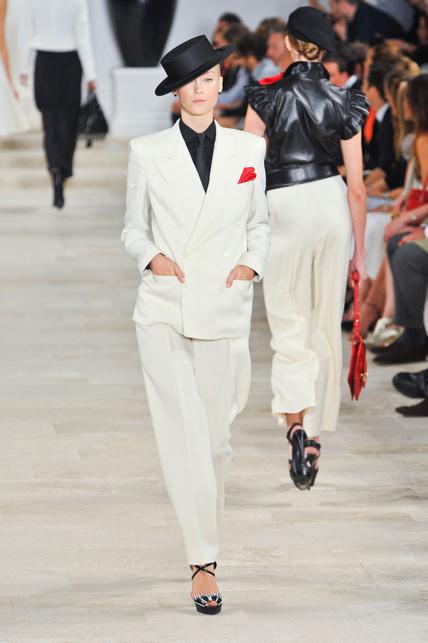ralph-lauren-new-york-fashion-week-semana-moda-nueva-york-modaddiction-desfile-catwalk-runway-gaucha-espanola-spring-summer-2013-primavera-verano-2013-15